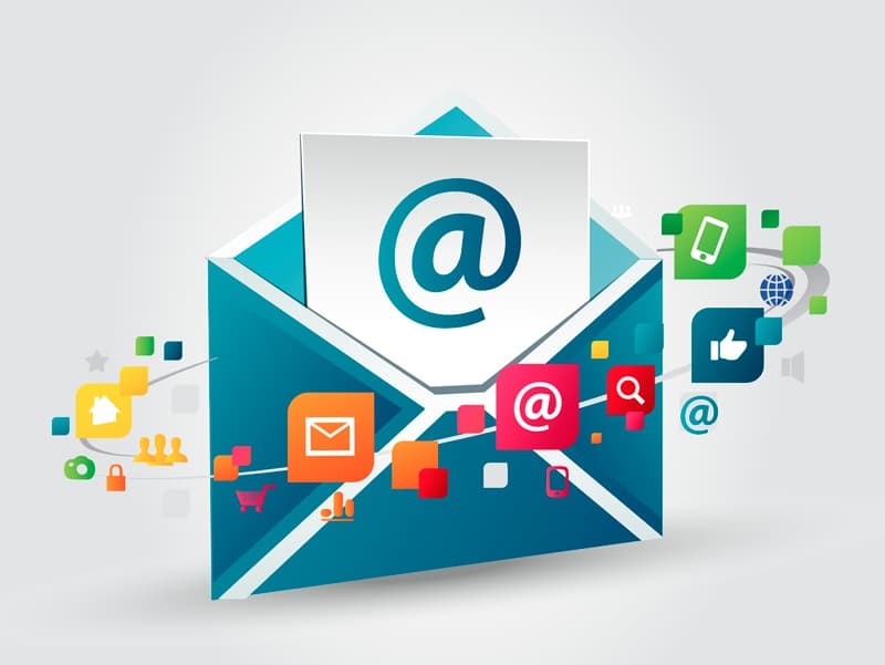Powerful Email Marketing Strategy Tips
