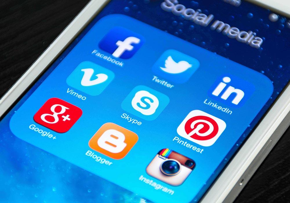 Making social media marketing more effective