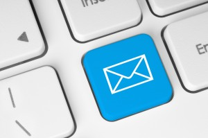 Reasons To Opt For Email Marketing