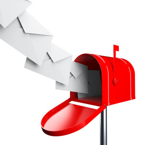 Spice Up Your Email Marketing Newsletters