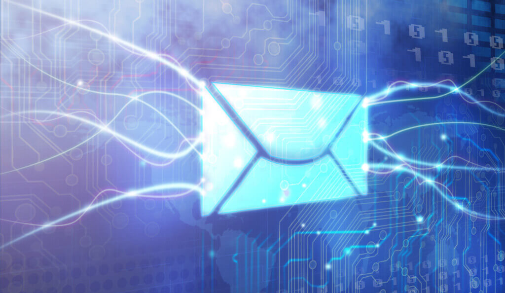 Mistake in Your Email Marketing Campaign