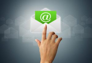 How to Improve on your Email Performance Metrics