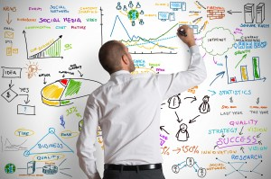 Data Validation and Data Verification for a Marketing Campaign