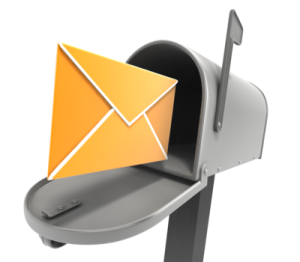 Overlooked Email Marketing Strategies