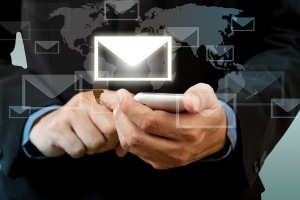 How to Make the Most of Email Marketing