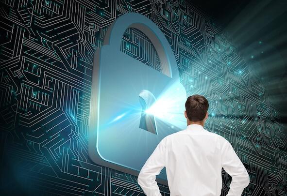 Big Data Security Analysis