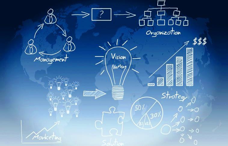 Database Marketing Strategies for B2B Marketing Enterprise