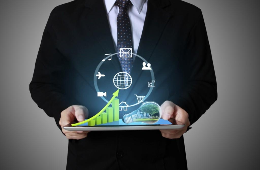 Avoid Mistakes in Digital Marketing
