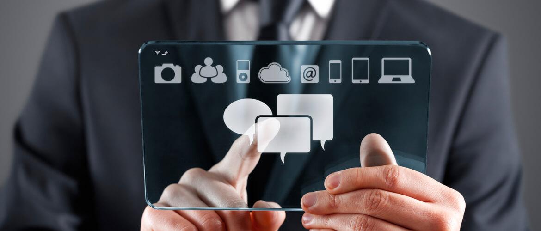 Way To Fix Digital Marketing Campaigns