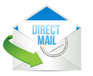 Direct Mail Marketing For Mortgage Professionals