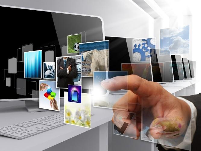 Digital Marketing Strategies for Small Enterprise