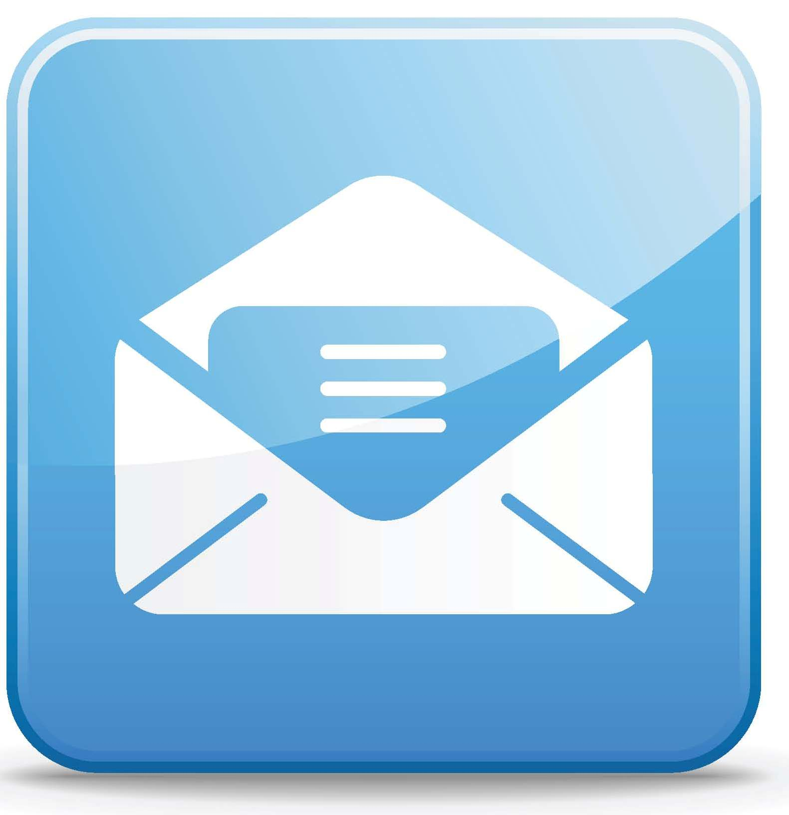 Obstacles To Email List Growth