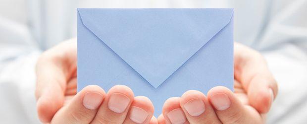 Email Marketing Strategies to Reach Millennials