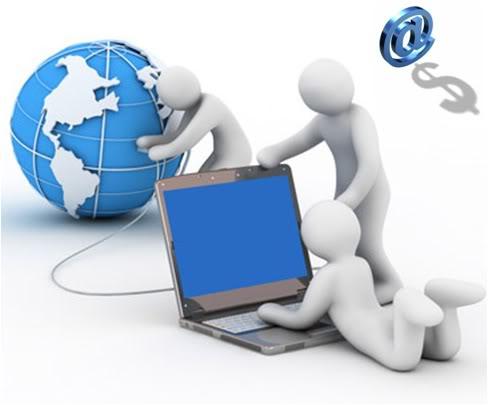 Increase Web Conversion Rate