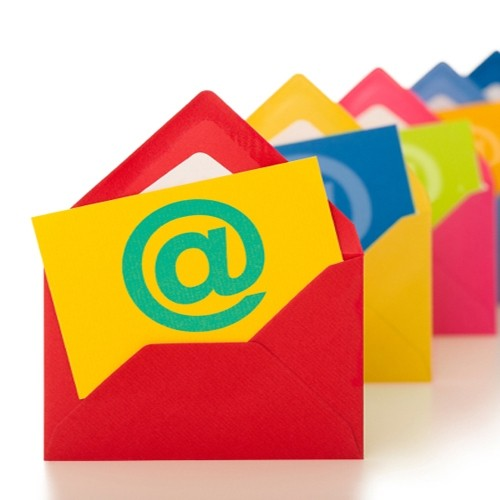 Retail Email Marketing