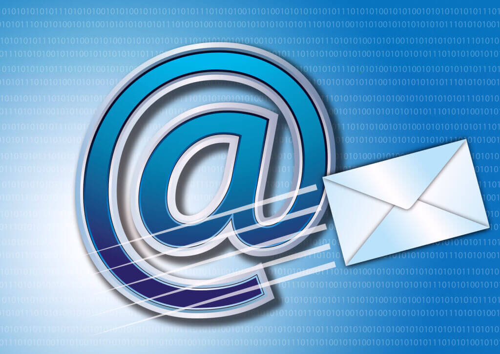 Business Email List in Eastern Region