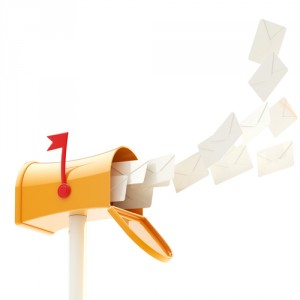 Email Database for B2B Businesses