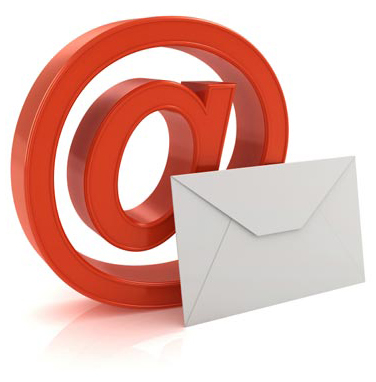Opt-in Belgium Business Email List