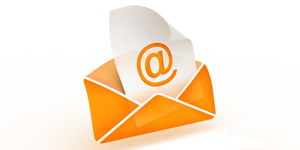 Tips for Email Blasts Campaign