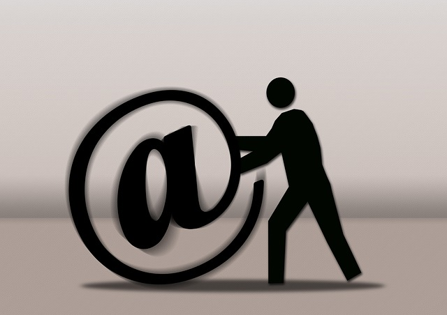 Mining Mailing Lists