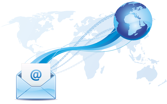 Call To Action Tips for Email Marketing