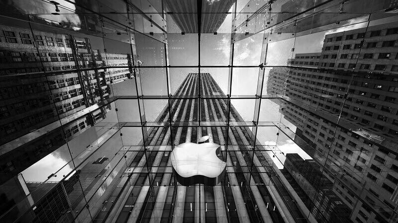 Apple Email Marketing Failure
