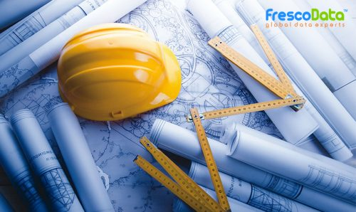 Email Marketing for Construction Industry