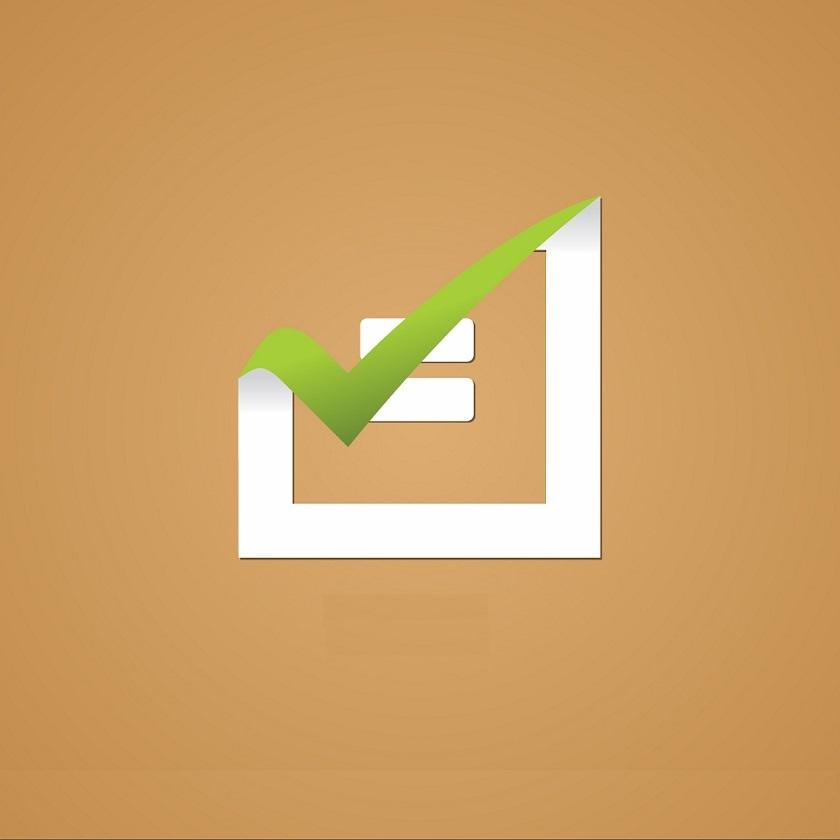 Direct Mail Marketing Checklist