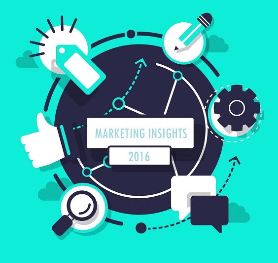 key email marketing trends