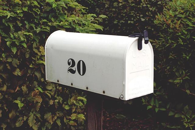 Should Prefer Direct Mail Marketing