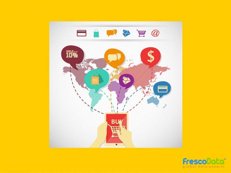 Big Data in Mobile Marketing