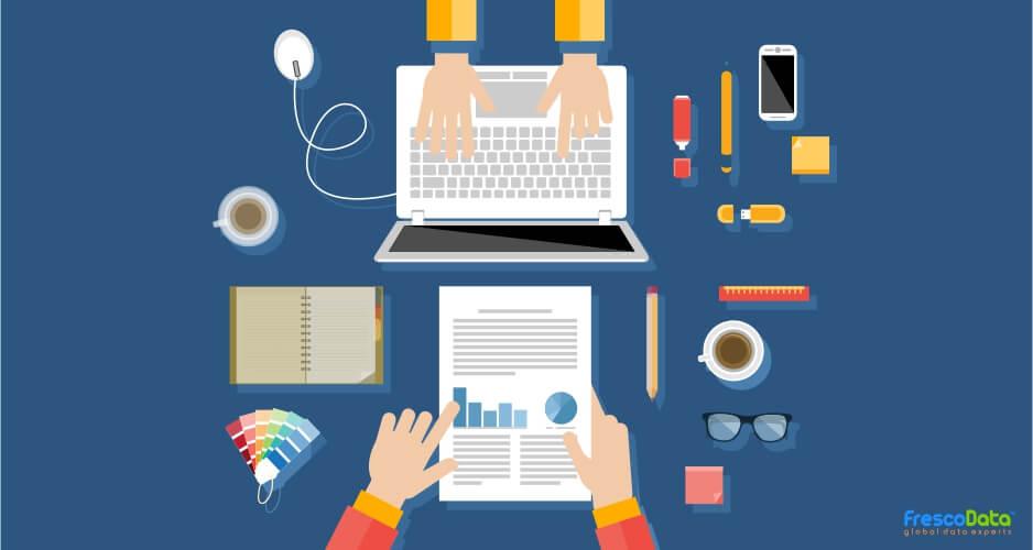 Data Licensing in IT Industry