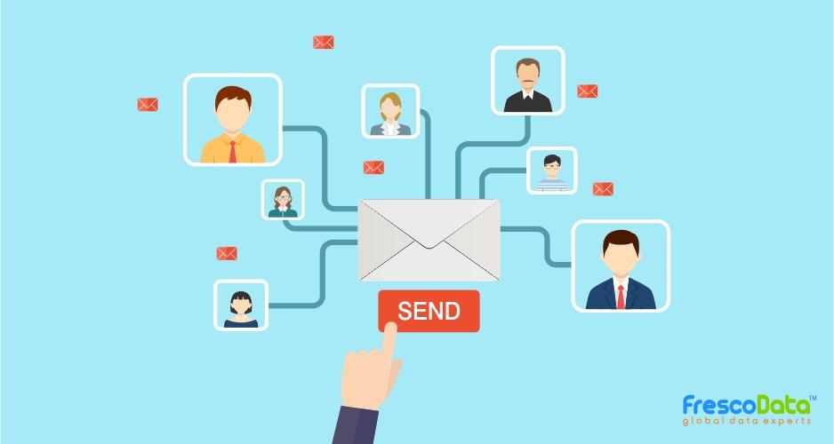 email list segmentation