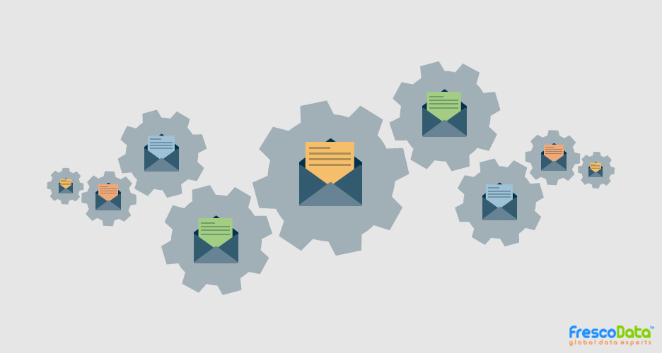 Email Automation Tips