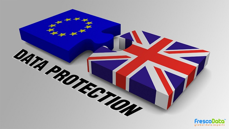 brexit impact on data protection laws 23