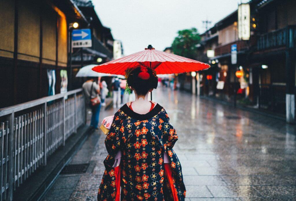 Tianshu Liu from Unsplash