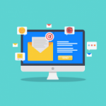 Email Ideas for Every Email Marketing Campaign