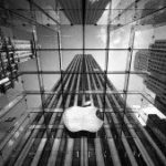 Effective Email Marketing Tips from Apple Email Marketing