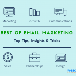 Targeted Email Marketing Campaign