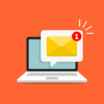 Hard vs Soft Email Bounces