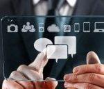 Digital Marketing Campaign Tips