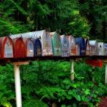 Direct Mail Campaign Tip