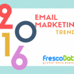 Top Six Email Marketing Trends