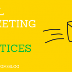 Effective Email Marketing Practices