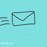 Building Email Campaign Strategies