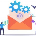 Feature-How-to-Repair-a-Bad-Email-Sender-Reputation