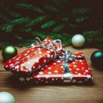 Tips to Improve Holiday Email Marketing