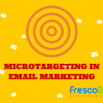 Email marketing and direct mail marketing