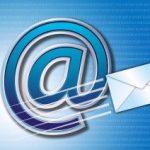 Business emailing in Saudi Arabia and Kuwait