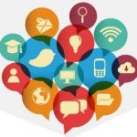 Multi Media Digital Marketing Strategy